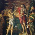 Mantegna,_battesimo_di_cristo,_1506