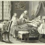Pietro_Antonio_Novelli_Sakramente_Krankensalbung