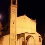 parrocchia assago
